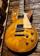 Gibson LP Classic (1990)