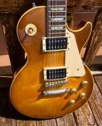 Gibson LP Classic (1991)